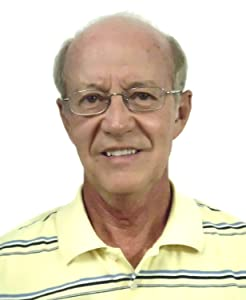 John Mundahl