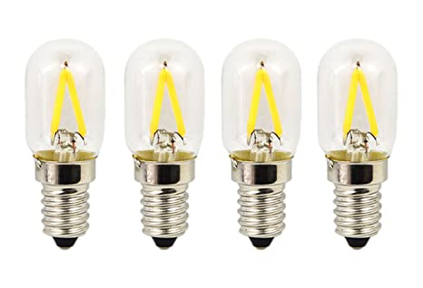 Kühlschrank Glühbirne : Coolwest t22 led nacht licht glühbirne kühlschrank indikator