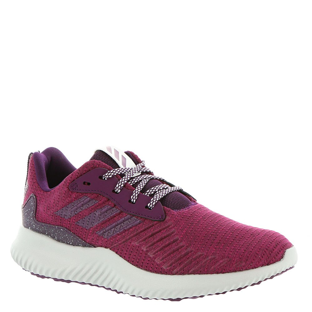 d039cf13d Galleon - Adidas Women s Alphabounce RC Red Night Mystery Ruby Footwear  White 7.5 B US