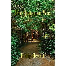 The Unitarian Way