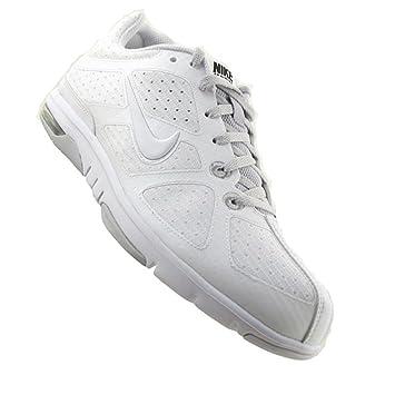 Nike Fit Homme Ss Shirt Manches Cool T Pour À Courtes Dri f7y6gb