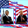 2008 Third Presidential Debate