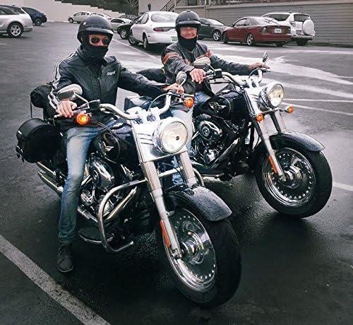 Sticker decal tuning jdm hand shocker bomb car moto motorcycle lady driven r2