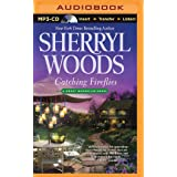 Catching Fireflies (Sweet Magnolias Series, 9)
