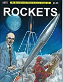 img - for Rockets book / textbook / text book
