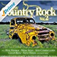 New Country Rock Vol.2
