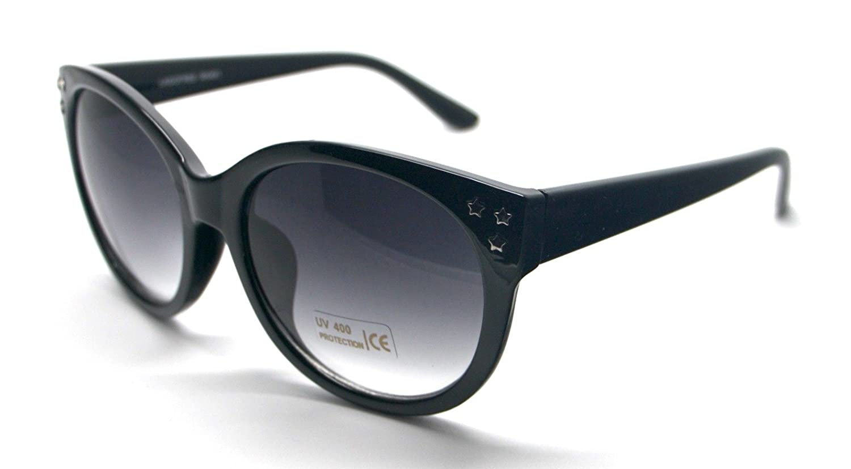 Totalcovers Gafas de Sol Hombre Mujer Espejo Lagofree W5461 ...