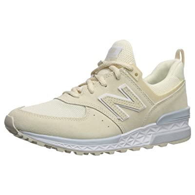 New Balance Women's 574 Sport V1 Sneaker | Fashion Sneakers