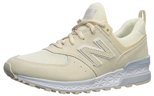 ceny odprawy przystępna cena kupuję teraz New Balance Women's 574 Sport V1 Sneaker
