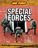 Special Forces, Brian Williams, 1432948393