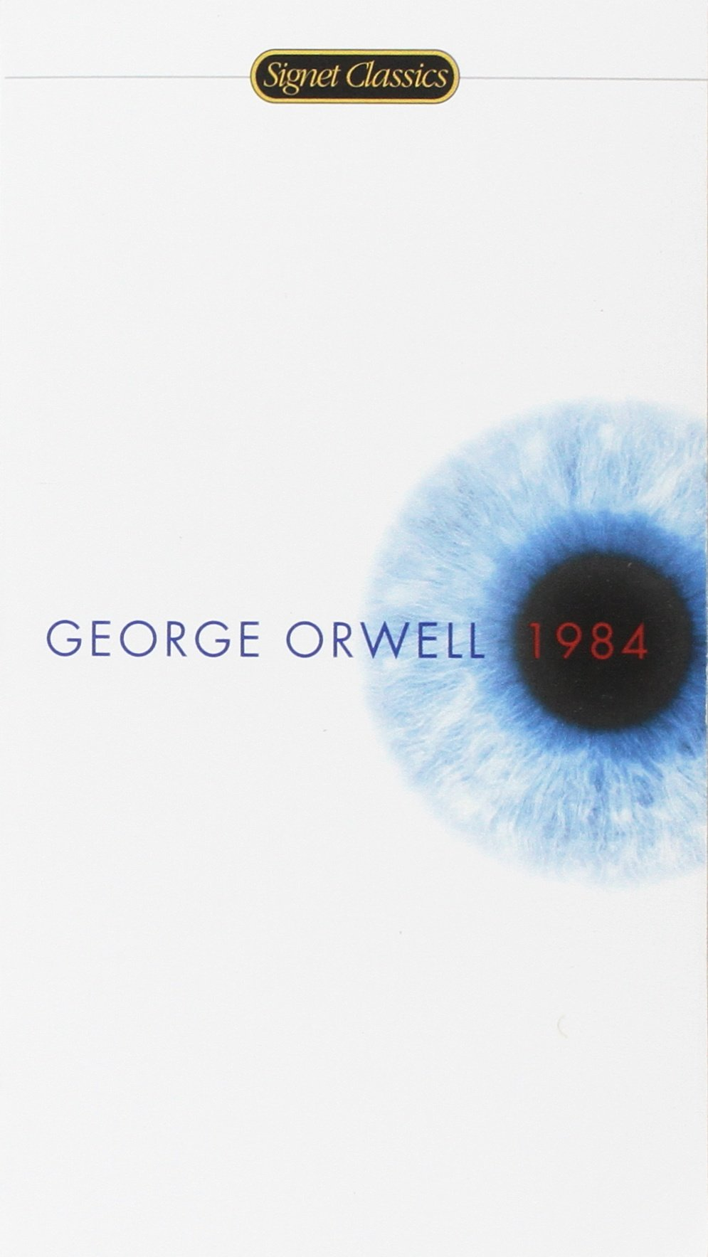 Download  PDF  Nineteen Eighty Four George Orwell Full Book Dailymotion