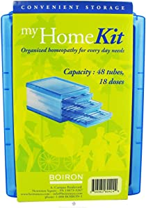 Boiron - HomeoFamily Kit 1 kit