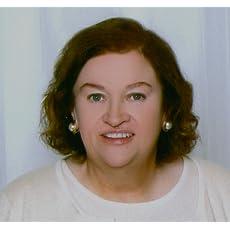 Doreen Owens Malek