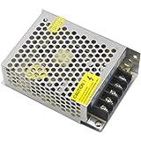 Invento 8944130045338 24V 2A Dc Power Supply, Smps, LED Strip