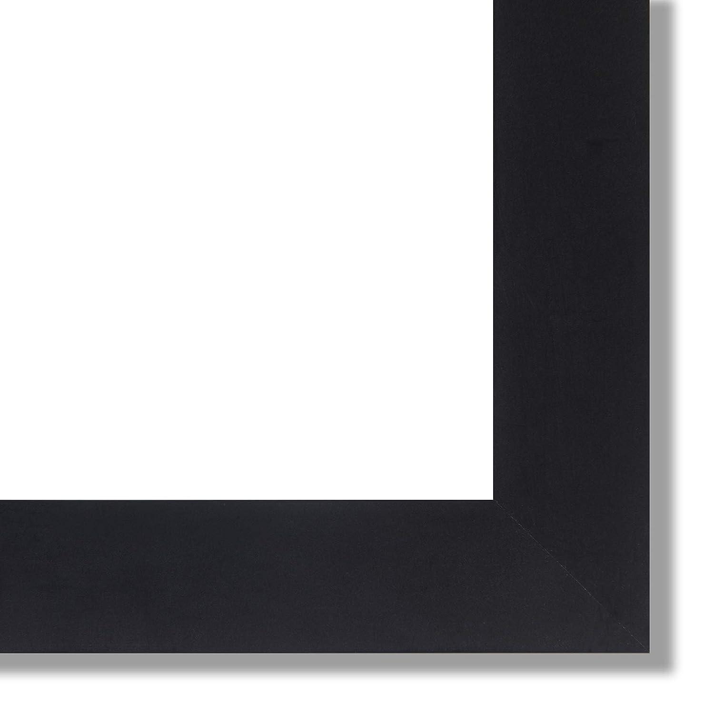 Relaxation I Spa Bathroom Black Framed Art Print Poster 12×12