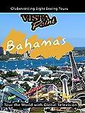 Vista Point - Bahamas