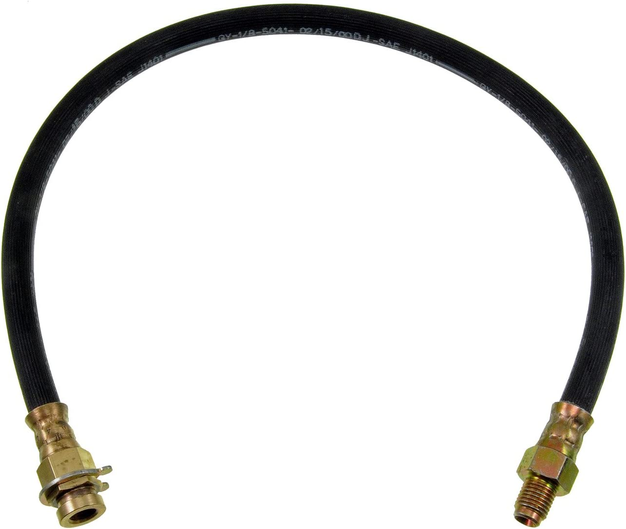 Dorman H36712 Hydraulic Brake Hose