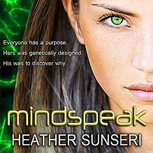 Mindspeak Audiobook