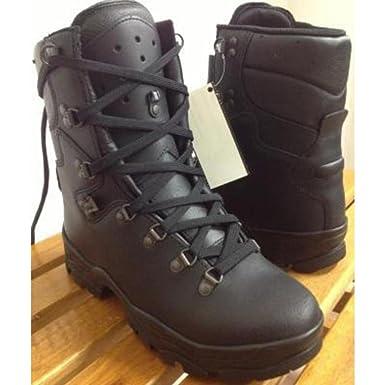 chaussure arm�e francaise