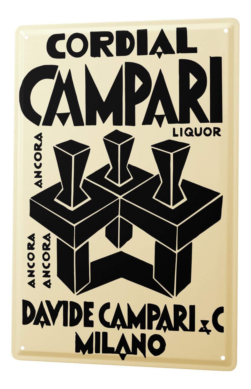 LEotiE SINCE 2004 Cartel Letrero de Chapa Nostalgic Alcohol ...