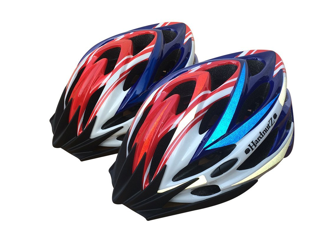 Base Camp Firewall Cycle Helmets Adult Bike Bicycle Helmet