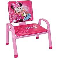 Fun House Disney Minnie Paris Mon Premier Silla