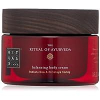 Rituals Ayurveda Körpercreme, 259 g
