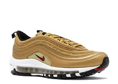 air max 97 oro