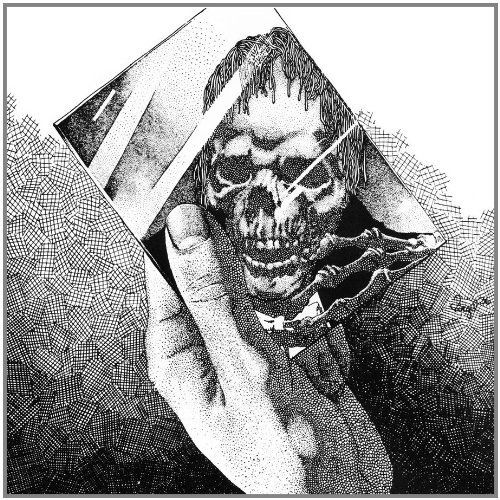 Oneohtrix Point Never - Replica (CD)