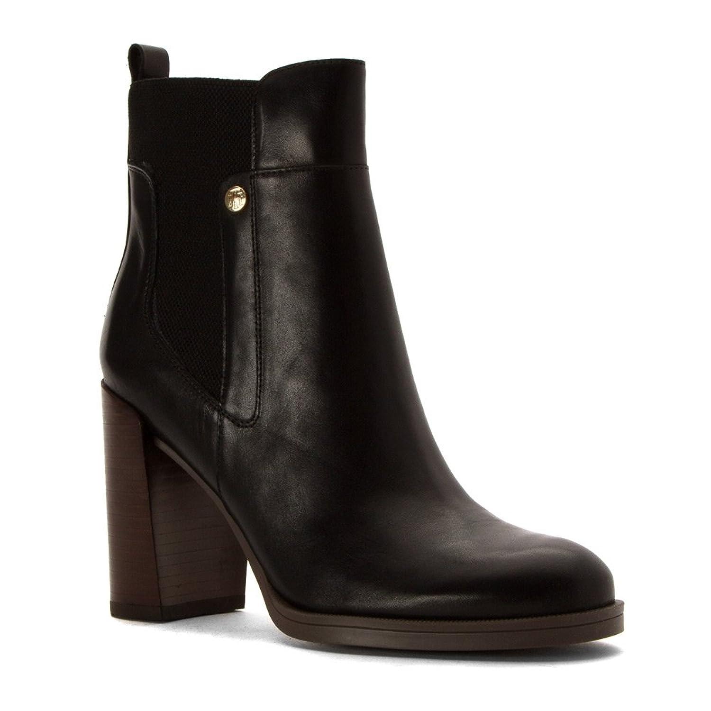 Tommy Hilfiger Women's Britton Boots