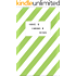HANOI & DANANG & HOIAN (English Edition)