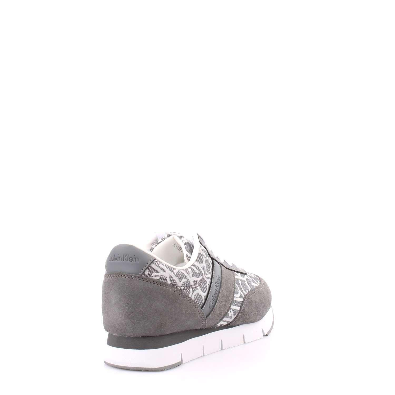 Calvin Klein Jeans Tea RE9410 Sneakers Scarpe Donna Casual