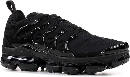 Nike Air Vapormax Plus, Chaussures de Running Compétition garçon