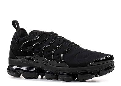 12d67471418 Nike Adults  Air Vapormax Plus Gymnastics Shoes  Amazon.co.uk  Shoes ...