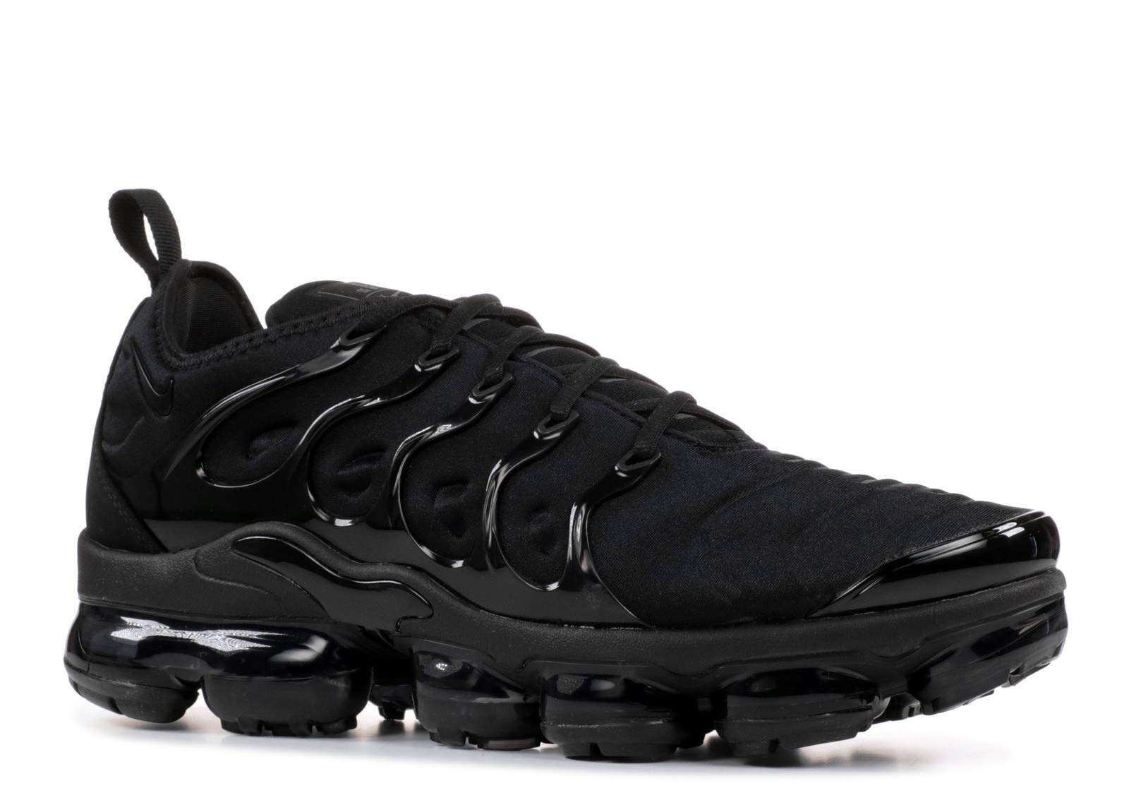 85e5cb42e70 Galleon - NIKE Men s Air Vapormax Plus