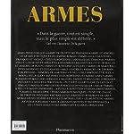 Armes: de l'Antiquité à nos jours 4