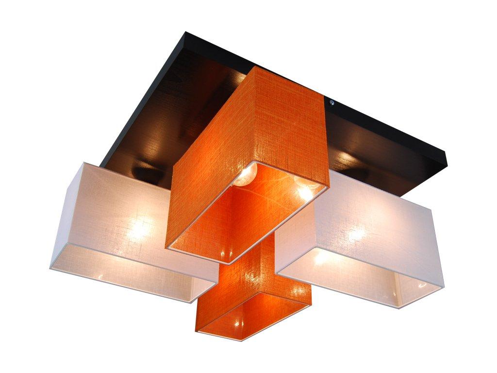 Deckenlampe Deckenleuchte JLS45WEORD Leuchte Lampe Wohnzimmer Küche Beleuchtung