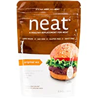Neat, Plant-Based Original Mix, 5.5 oz