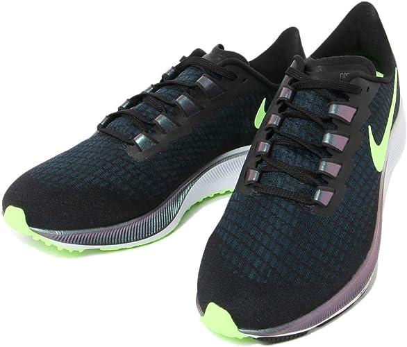 Nike Air Zoom Pegasus 37: Amazon.es: Zapatos y complementos