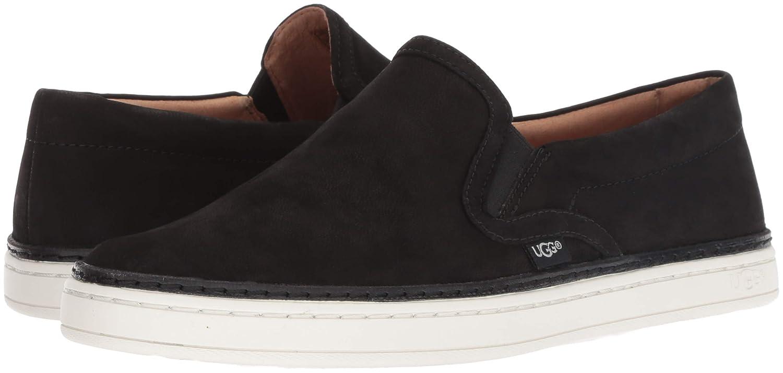 da8d04744cb Amazon.com | UGG Women's Soleda Sneaker | Fashion Sneakers