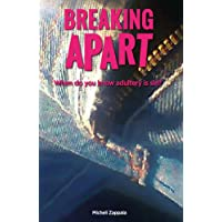Breaking Apart: When Do You Know Adultery Is Sin?