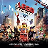 The Lego?? Movie (Original Motion Picture Soundtrack)