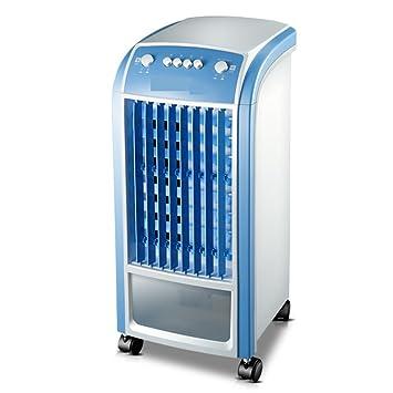 Klimageräte & Heizgeräte Klimaanlagen & Heizgeräte Besorgt Portable Luftkühler Klimageräte Klimaanlage Usb Mobil Luftbefeuchter Ventilator