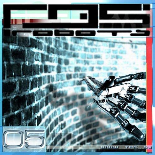 reel robot - 6