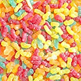 SmartSweets Sour Blast Buddies 1.8 Ounce
