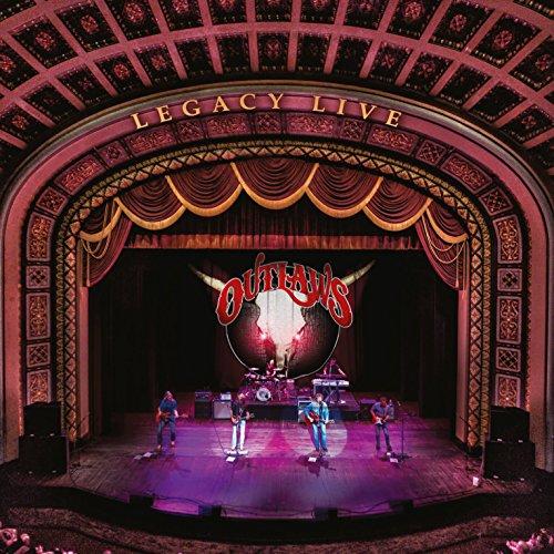 Legacy Live by SPV