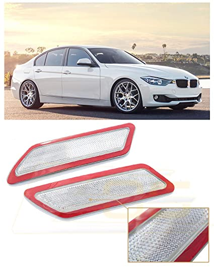 521906721c2c Extreme Online Store for 2012-2015 BMW F30 F31 3-Series Base Bumper Model