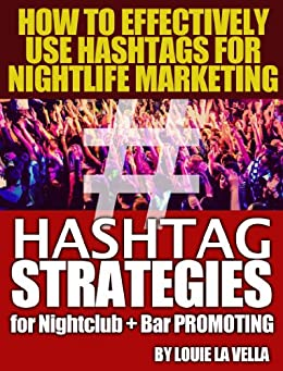 the use of twitter and instagram for marketing Practical ecommerce acquired web marketing today in 2012 in 2016, we merged the two sites, leaving practical ecommerce as the successor although marketing through social media is the norm, twitter is still an enigma for many.