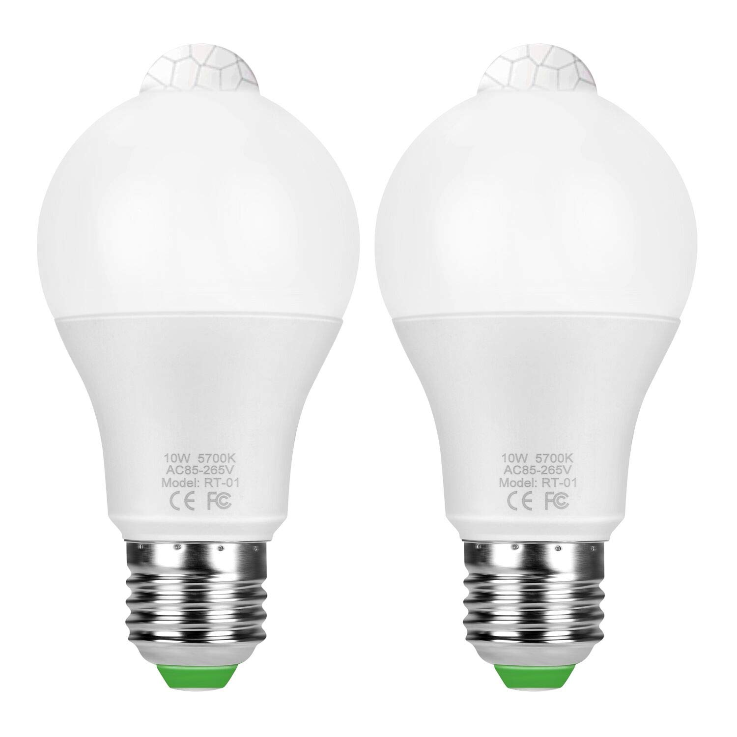 Best Rated In Light Bulbs & Helpful Customer Reviews