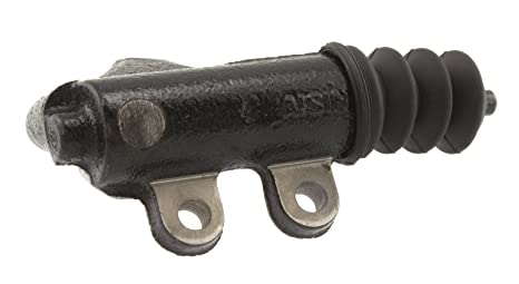 Clutches & Parts Clutch Slave Cylinder Aisin CRT-082